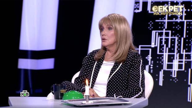 Поргина рассказала о миллионном гонораре Прокловой за шоу о домогательствах