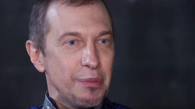 Сергей Соседов раскрыл детали брачных отношений Пугачевой и Киркорова