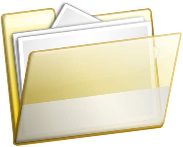 Госдума обязала держателей реестров передавать Росстату данные об акционерах