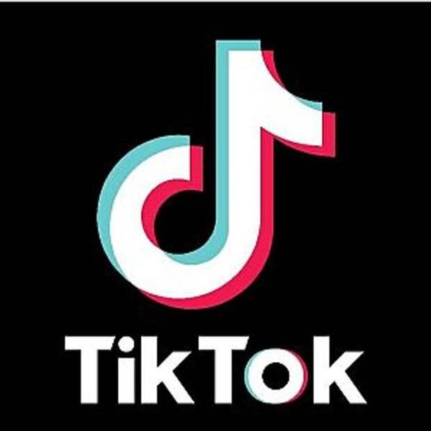 За ролик на TikTok можно получить тюремный срок