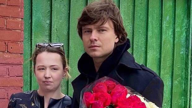 Прохор Шаляпин вместе с внучкой Гурченко проломил кровать покойной актрисы
