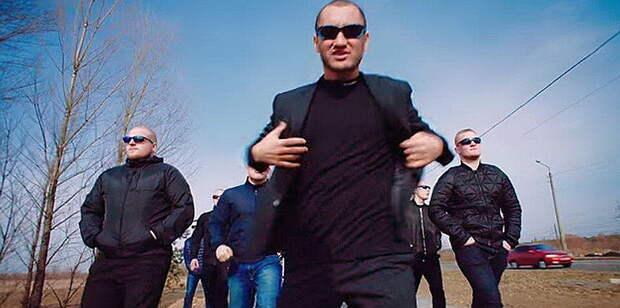 Карасев: Песня украинской рэп-группы скоро станет гимном РФ