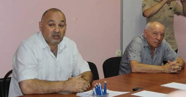 Партии, не допущенные на выборы, не решились требовать отставки Севизбиркома