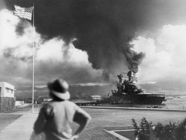 Военный историк развенчал 5 величайших мифов о Второй мировой войне