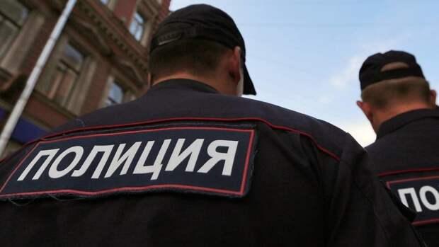 Стало известно об отсутствии охраны в казанской школе, где произошла стрельба