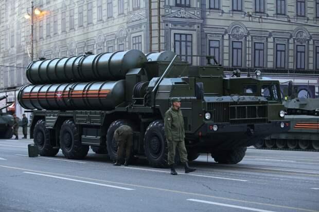 Эксперты оценили шансы Украины в случае войны с Россией