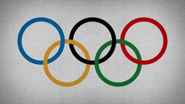 Российские спортсмены выиграли еще два золота на Олимпийских Играх