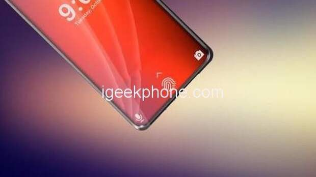 Экран 6,8 дюйма, Snapdragon 675, разъем 3,5 мм, защита IP67, аккумулятор 5500 мА•ч, быстрая зарядка при цене 255 долларов. Следующий смартфон Xiaomi может стать новым хитом