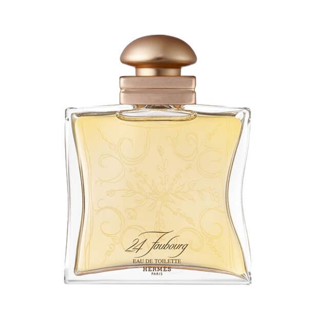 Royal_family_perfume_06_Mainstyle.jpg