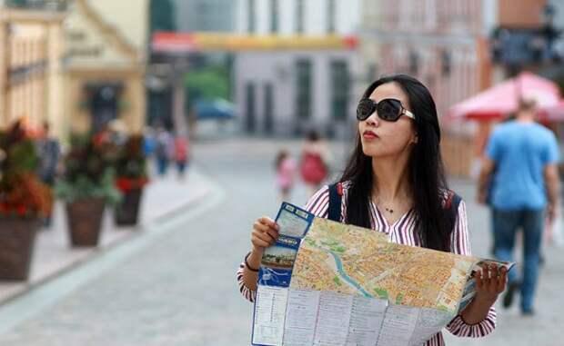В Беларуси расширили возможности безвизового въезда для иностранцев