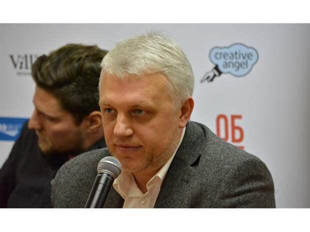 «Опора власти»: как в Украине растет влияние силовиков