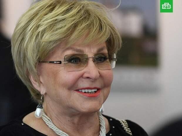 Телеведущая Ангелина Вовк после признания Прокловой рассказала о домогательствах
