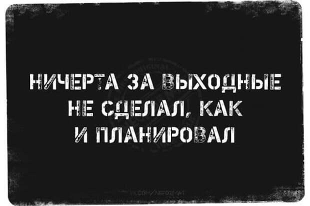 1991 год. Урок сексуального просвещения. Марья Ивановна смущённо рассказывает, дети слушают...