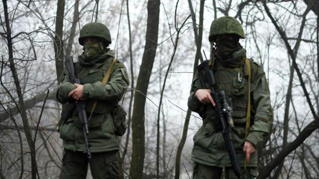 Названа настоящая причина, покоторой Украина обстреливает Донбасс
