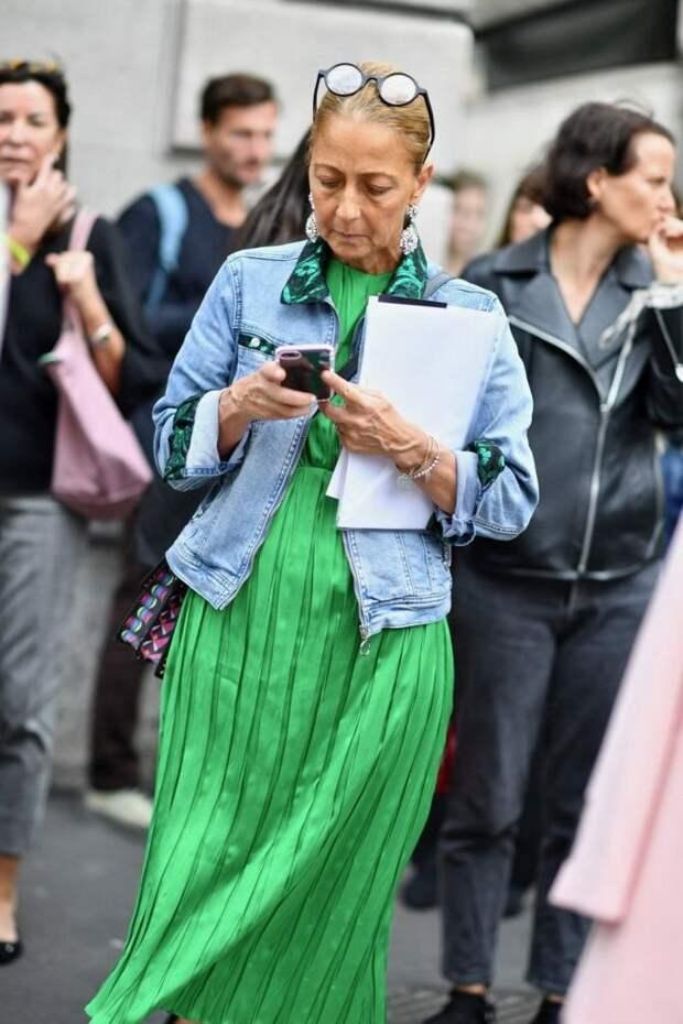 Модный жакет, пиджак или блейзер: самое удачное приобретение 2021 года