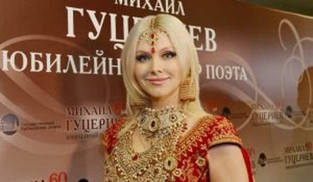 «Ногти тоже красит?»: сын Натали с розовыми волосами пошел по стопам Дани Милохина