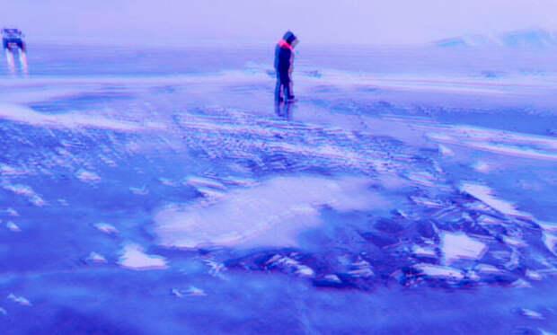 Мистическая история: сон с незнакомой девочкой, которой больше не холодно
