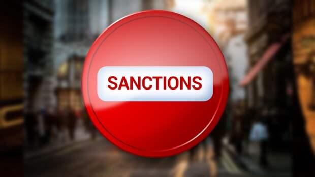 Русал был исключен из санкционного списка