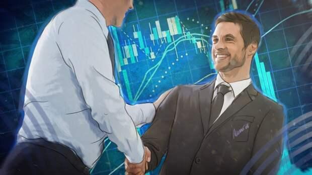 """Маркетолог Григорьев объяснил смысл сделки по покупке """"Дикси"""" сетью """"Магнит"""""""