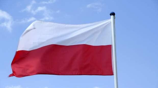 """Валенса сравнил требования Польши о репарациях с утерянными """"молодыми годами"""""""