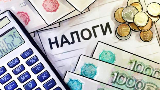 Аналитик назвал последствия для РФ от нового углеродного налога ЕС