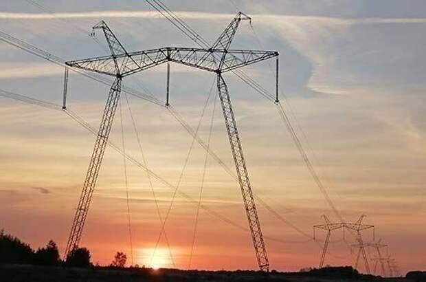 Минэнерго разработало изменения в форму соглашения о концессии в энергосфере