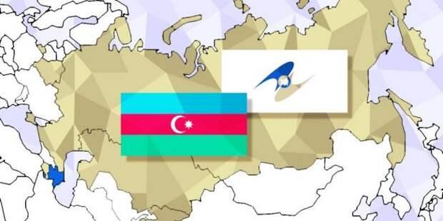 Евросоюз будет готовить госпереворот в Азербайджане: интервью