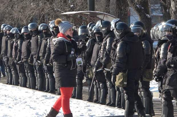 Хабаровск, 23.01.21, фото Алексея Филимонова.png