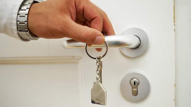 Совладелец «Технониколь» указал на отрицательные черты ипотеки