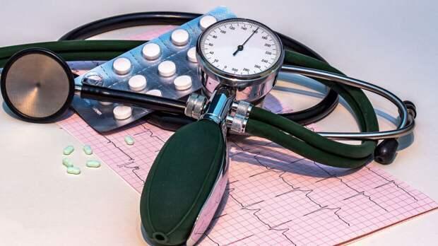 Доктор Мясников назвал необычный симптом инсульта