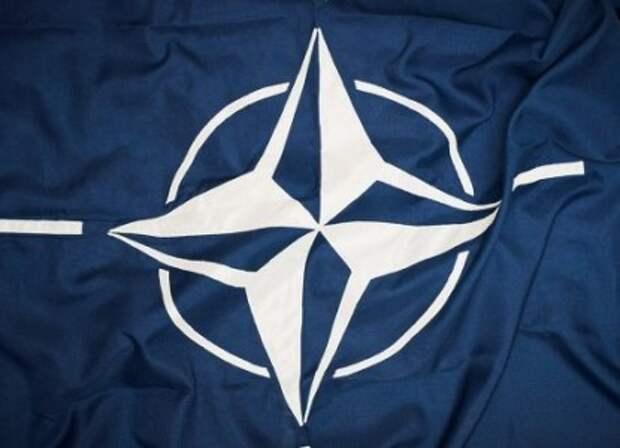 Турецкие читатели о вступлении Украины в НАТО: Россия вас сотрет в порошок