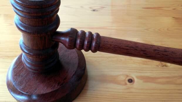 Юный наркоторговец из Волхова сядет на шесть лет в тюрьму