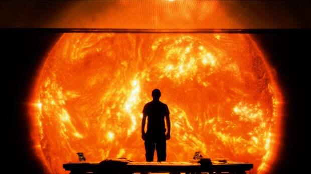 15 фильмов, которые расширят ваше сознание до размеров Вселенной