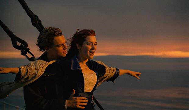 10 голливудских фильмов, в успех которых никто не верил, а они получили сумасшедшую популярность