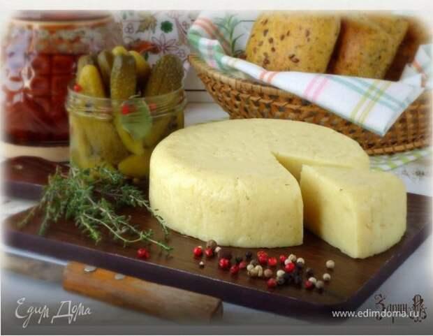 Картинки по запросу домашний сыр