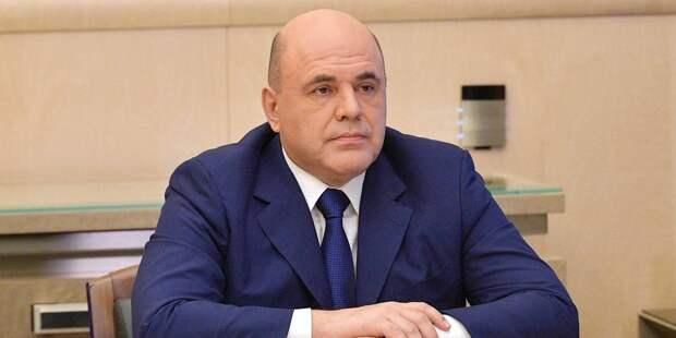 Комиссию по ликвидации последствий ЧС на Дальнем Востоке возглавит Трутнев