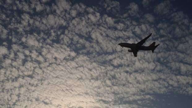 АТОР назвала сроки возвращения туристов из Турции и Танзании
