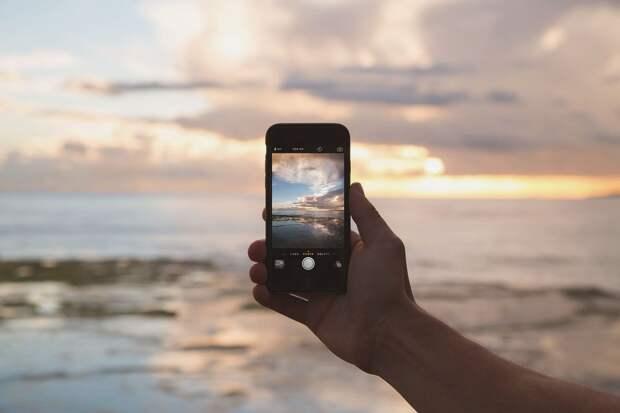 Мобильный роуминг в Крыму и Севастополе подорожает