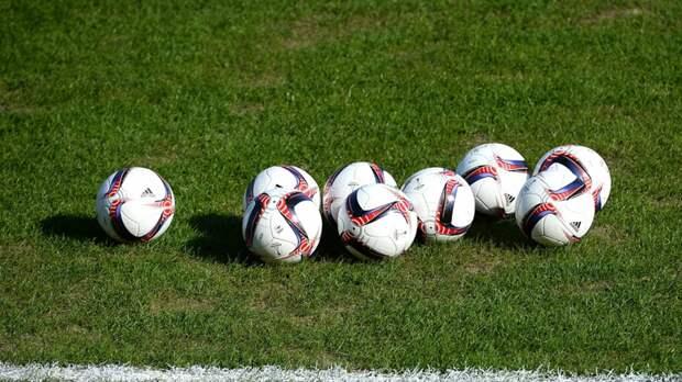 Президент ПФЛ высказался о возможном расформировании лиги