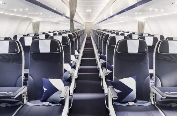 Орган гражданской авиации обратился в прокуратуру в связи с действиями одной из авиакомпаний