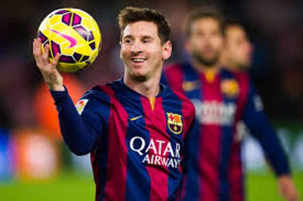 За этого «козла» - - не надо отвечать: у Месси - первый трофей в сборной, Аргентина ждала 28 лет. Теперь у Лео открыта дорога к седьмому «золотому мячу»?