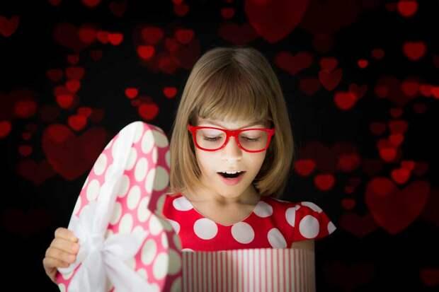 Lilly_Blog-Koliko_nade_nosi_Nova_godina-3