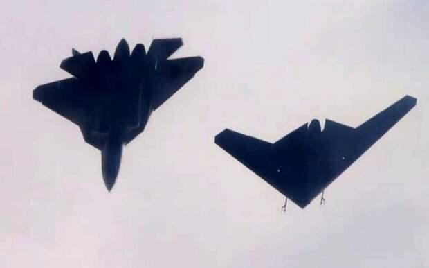 Истребитель ВКС РФ Су-57 модернизируют доуровня поколения 5+