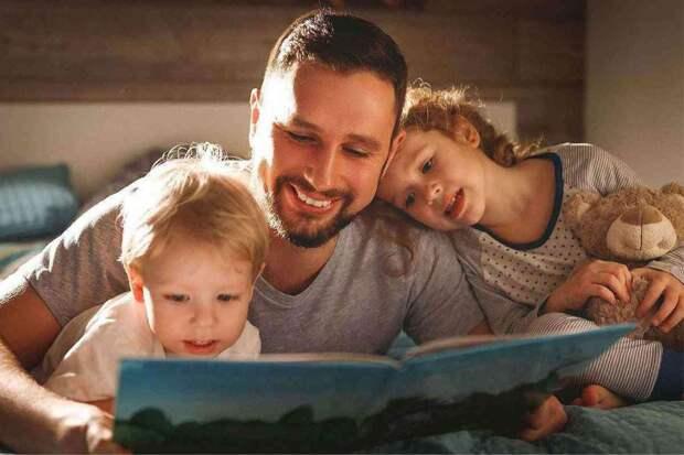 «Младшего сына просить о помощи не буду: у него семья, дети, а вам все равно делать нечего!» — говорит свекровь