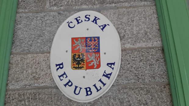 """Сенатор РФ назвал """"чушью"""" подозрения Чехии в отношении российских дипломатов"""