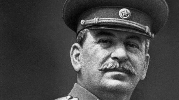 Мединский заявил, что лично Сталин не был причиной репрессий