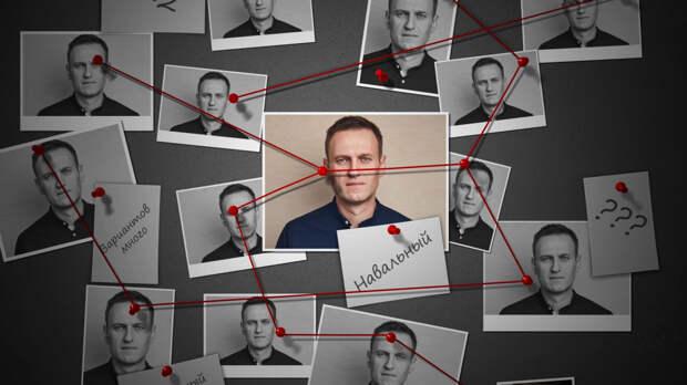 Сотрудники ФБК создали канал Europa live из-за риска закрытия «Навальный Live»