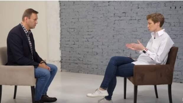 Навальный о мигрантах – измышления, чушь и фантазии