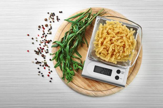 Как научиться считать калории? Как правильно рассчитать КБЖУ?