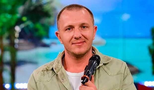 «Сотру тебя с лица земли!»: Яббаров взбесился после оскорбления в адрес Рапунцель